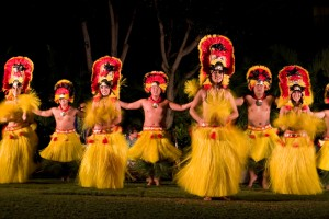 oahu-luau-dancers (1)