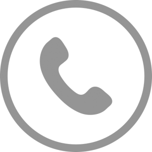 phone-512